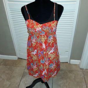 Dresses & Skirts - Sun dresses